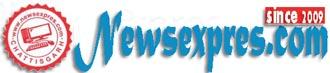 Newsexpres