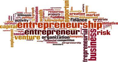 """""""ज्ञान की बात"""" स्तंभ में जानिए रोजगार के लिए आवश्यक अहर्ताएँ ज्ञानेन्द्र पाण्डेय से"""