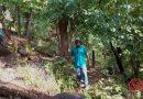 ट्रेकिंग-हाईकिंग, प्राचीन इतिहास एवं वन्य रोमांच का आनंद लेना है तो चलिए सिंघाधुरवा