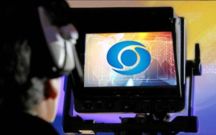 राष्ट्रीय एवं मान्यता प्राप्त प्रादेशिक दलों को प्रचार के लिए दूरदर्शन-आकाशवाणी पर मिलेगा निःशुल्क समय