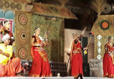 तीन दिवसीय 29 वां बिलासा महोत्सव 15 फरवरी सेबिलासपुर में