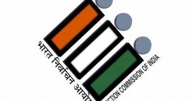भारत निर्वाचन आयोग ने घोषणा पत्र को लेकर जारी किए नए निर्देश
