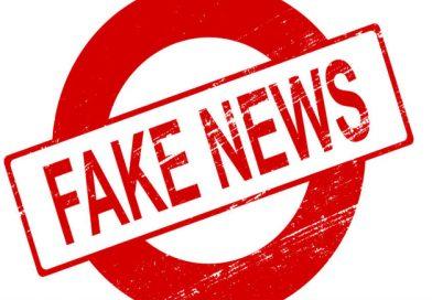 सोशल मीडिया पर फेक न्यूज नियंत्रण के लिए बनेगा विशेष मॉनिटरिंग सेल
