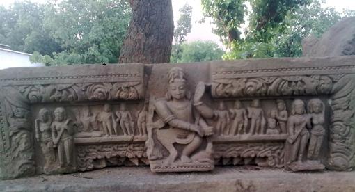 maheshpur 1