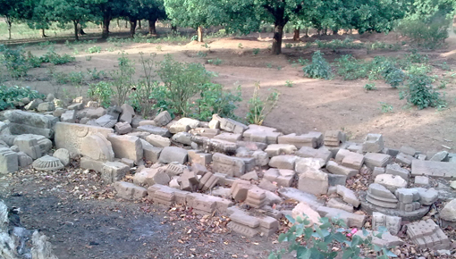 maheshpur