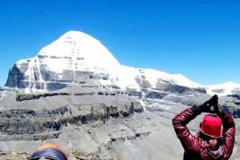 कैलाश मानसरोवर यात्रा के लिए ऑनलाइन पंजीयन प्रारंभ