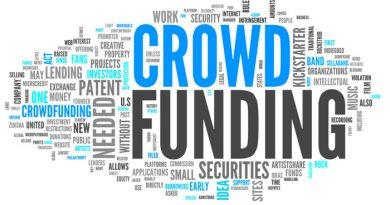 क्राऊड फ़ंडिंग : स्वरोजगार के लिए पूंजी की व्यवस्था