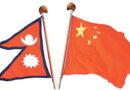 कठपुतली नेपाल मुखौटा, तो आंखें चीन की : शशांक शर्मा