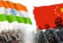 इस समय भारत देश के साथ कौन खड़ा है?