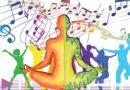 योग और संगीत दो शरीर एक आत्मा