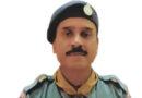 डॉ सोमनाथ यादव अटास स्काउट के राज्य समन्वयक बने