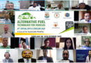 """PHDCCI Pitches for India to be a Hub of """"Sustainable Mobility"""""""