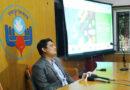 स्वरोजगार के लिए रामराज सविसेज सॉफ्टवेयर लांच