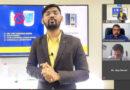 मैजिक केंगेन वॉटर के हीलिंग गुण और स्वास्थ्य लाभ पर वेबिनार आयोजित